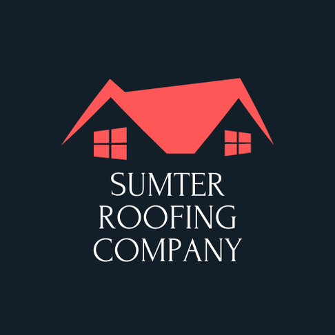 Sumter SC Roofing